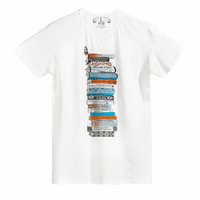 Clothing Manufacturers overseas t shirts