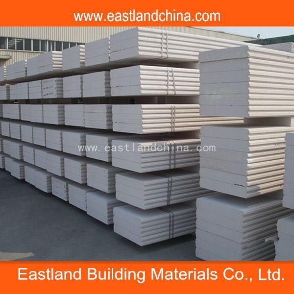Cellular Light Concrete Panels Pdf : Manufacturer of cellular lightweight concrete panel buy