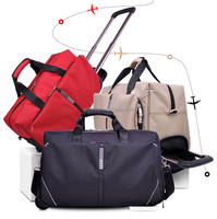 2015 hot sale tarpaulin waterproof canvas duffel bag with secret compartments for sale