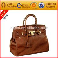 Top brands in ladies bags wholesale design italy handbag brands