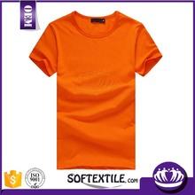Wholesale joker t shirt