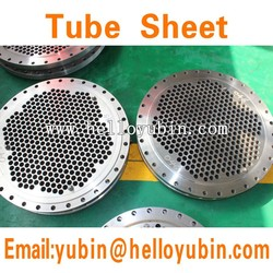 fin tube heat exchanger,steel shell tube heat exchanger,glycol heat exchanger