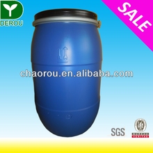 Chemical fiber fluffy silicone oil for polyester