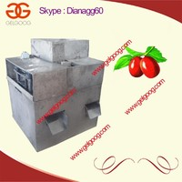 High Efficiency Date Kernal Extractor/Date Core Removing Machine