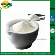 Wholesale full milk powder food grade/ high qiality baby powder milk bulk sales