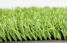 2015 nice looking high quality artificial grass landscape