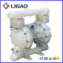 Air Diaphragm Pump