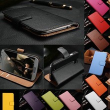 Hot selling Wholesale China Luxury Wallet Leather Case Cover for Nokia Lumia 93, for Nokia Lumia 930 with Belt Clip Holster Case