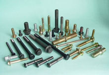 High Quality factory directly paper fastener brad
