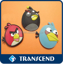 Cheap custom souvenir 3d soft pvc fridge magnets/Promotional 3D soft PVC fridge magnet