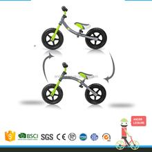 China Running bike, children sport balance baby bike ,import bicycles from china