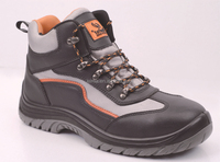 cheap womens steel toe shoes cheap mens work boots sale safety shoes sale italian safety shoes