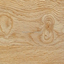 DMY Grade A B C D wood face LOW prices PLB rubber wood timber veneer