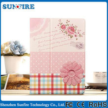 Best Selling for ipad 2 case, leather case for ipad, Leather Tablet Case For Ipad Case
