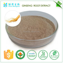 herbal medicines food and beverages ginseng root