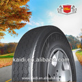 neumático 700r15