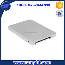3 years warranty 128gb ssd hard drive, 1.8 mini sata ssd