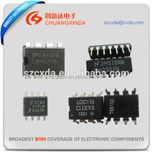 (IC Supply Chain) (TO-92) 2N4403/2N4401