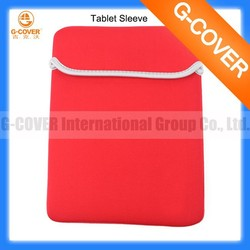 Tablet Sleeves for IPAD MINI for MINI IPAD Sleeves with high quality