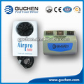 12/24 volts bateria impulsionada condicionador de ar para truck cabine