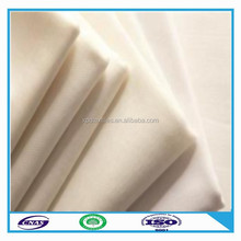 high reputation low price wholesale cotton fabric cutting waste