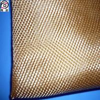 bulk teflon coated mutton fiberglass cloth