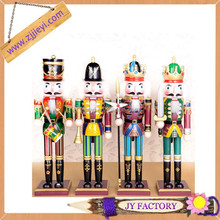 Best selling wood crafts the wooden nutcracker ballet the limited edition nutcracker prince