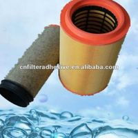 pu foam adhesive expanding for air filter(Direct factory)