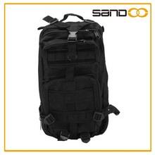 Military Travelling Waterproof Backpack, military backpack