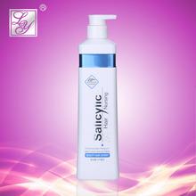 oem esencia natural saludable productos para el cabello