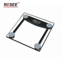 meat moisture analyzer weight scale 1kg voice