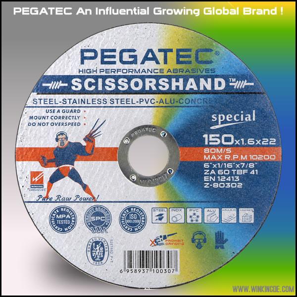 PEGATEC ABRASIVES SPC 15016.jpg