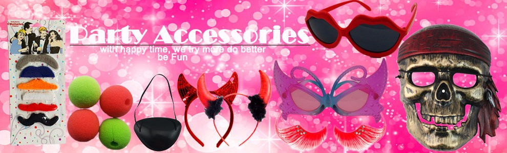 party accessories.jpg