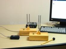 lihe digital sistema de laboratorio de física química de la biología