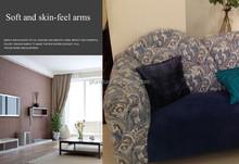 Save big on quality home docor luxury modern living room sofa.