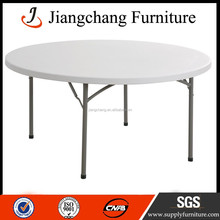 Manufacturers Folding Kitchen Table On Sale JC-T220