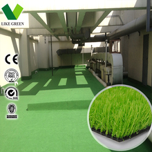Eco-Friend Green New Artificial Grass