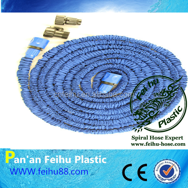 Hose For Home,Roll Up Water Hose - Buy Home Garden Hose,Best Water
