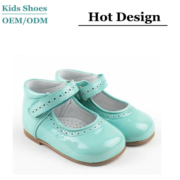 Cool Baby Shoes Indonesia