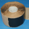 Longway butyl mastic tape for widow and door and roof