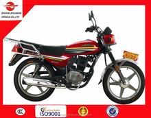 CHEAP NEW CHINESE WUYANG CHOPPER MOTORCYCLE STREET BIKE HOT SALE IN IRAN