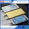Fast charging professional factory made portable cell phone charger
