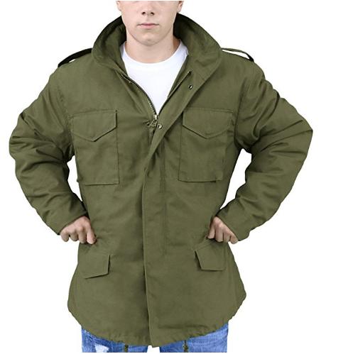 m65 jacket 2.png