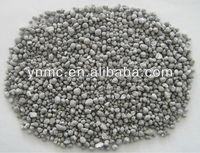 High Quality Single Super Phosphate (SSP) Fertilizer