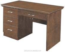 custom made computer desk , table set for sale, solid wood study table HT323