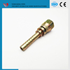 locking camlock fittings rubber pipe joints flexible rubber hose pipe