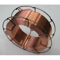 Maquina De Soldadura Mig/Er70s-6 Mig Wire/Steel Wire