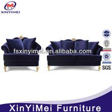 top class sofa design