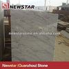 Newstar factory natural flooring polished marble