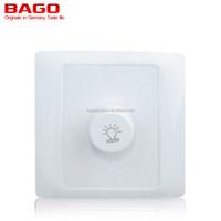 dimmer switch 200W 300W 500W